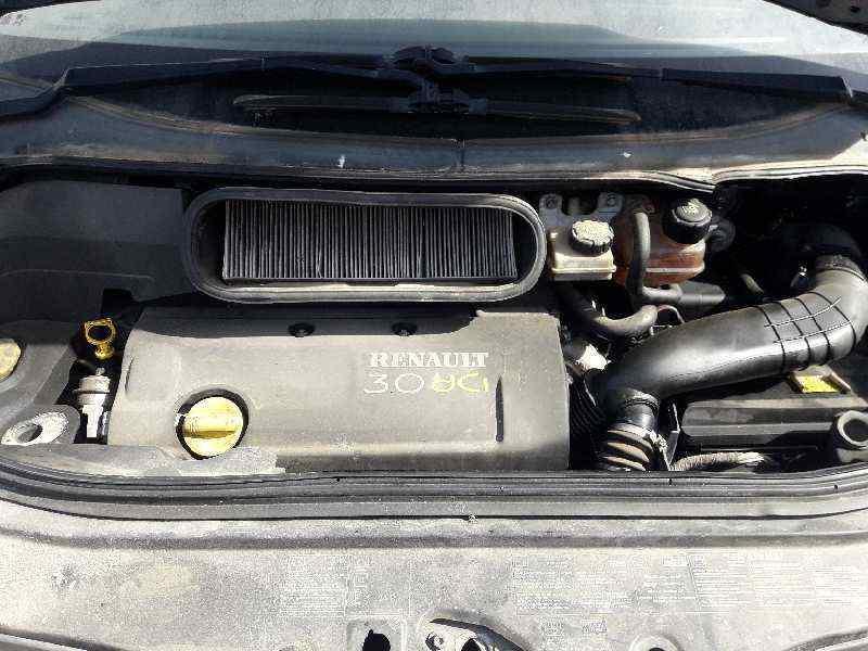 RENAULT ESPACE IV (JK0) Grand Espace Dynamique  3.0 V6 dCi Turbodiesel CAT (177 CV) |   04.06 - ..._img_1