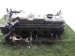 culata ford focus berlina (cap) trend  1.8 tdci turbodiesel cat (116 cv) 2005-2007 1359926