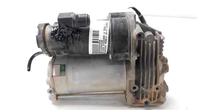 BOMBA SUSPENSION LAND ROVER DISCOVERY 4 TDV6 SE  3.0 TD V6 CAT (211 CV) |   ..._img_1