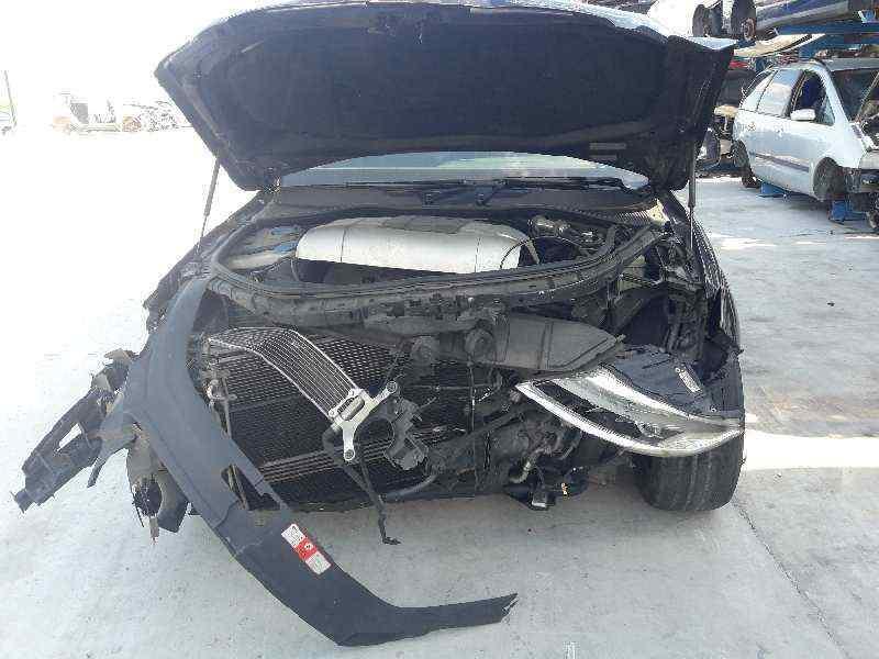 AUDI Q7 (4L) V6 3.0 TDI (176kW) Ambiente   (239 CV) |   06.09 - 12.12_img_5
