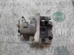 PINZA FRENO TRASERA DERECHA AUDI A3 (8P) 2.0 TDI Ambiente   (140 CV)     05.03 - 12.08_mini_2