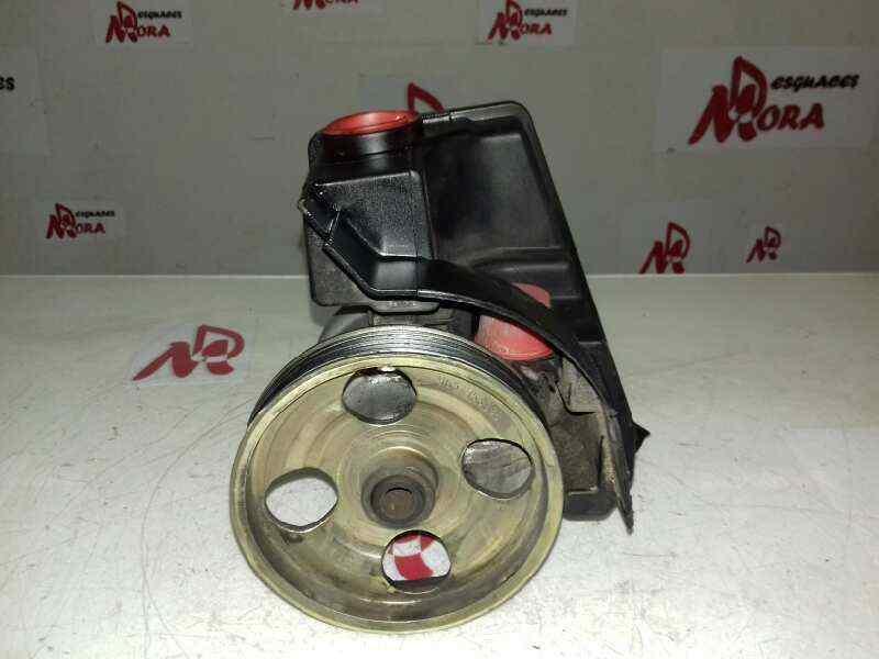 BOMBA DIRECCION CITROEN BERLINGO 1.9 Diesel   (69 CV)     0.02 - ..._img_0