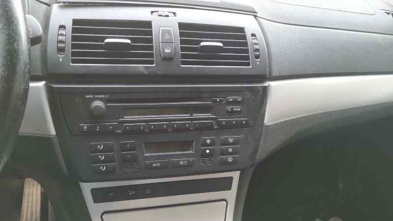 BMW SERIE X3 (E83) 2.0d   (150 CV) |   09.04 - 12.07_img_5