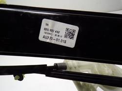 radiador agua citroen c3 collection  1.4 hdi fap (68 cv) 2011-2015 9653026580