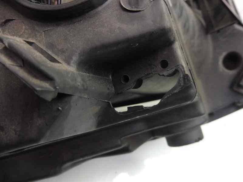 FARO IZQUIERDO SEAT IBIZA (6J5) Stylance / Style  1.4 16V (86 CV) |   02.08 - 12.13_img_3