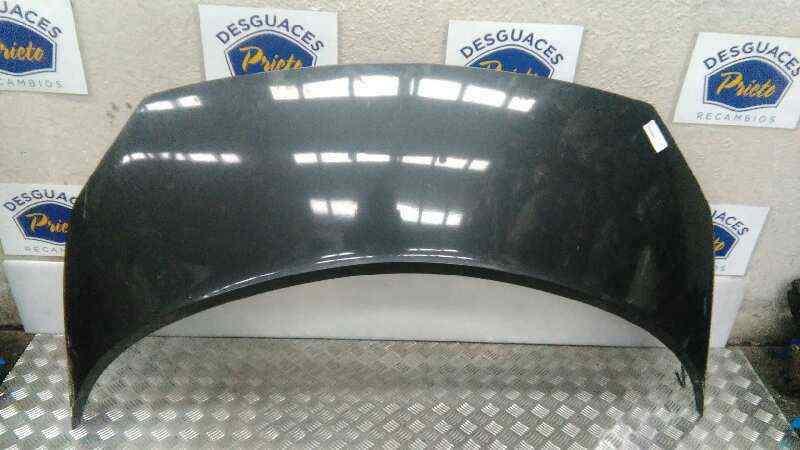 CAPOT RENAULT SCENIC II Grand Confort Dynamique  1.5 dCi Diesel (106 CV)     04.04 - 12.06_img_1