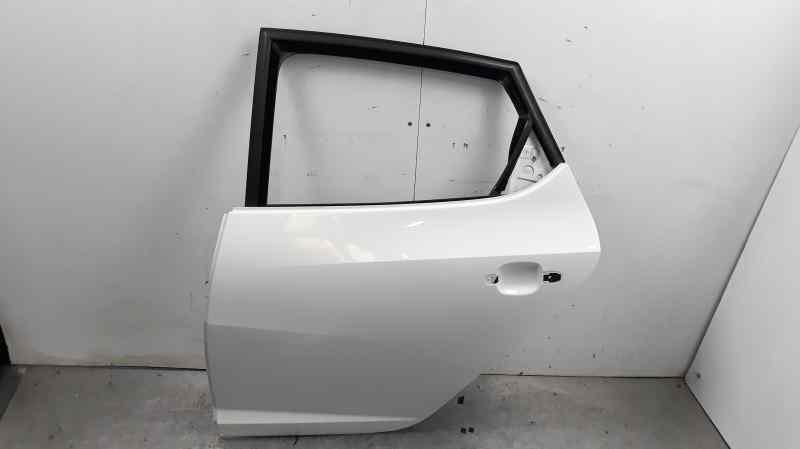 PUERTA TRASERA IZQUIERDA SEAT IBIZA (6P1)(05.2015->) Style  1.0 TSI (110 CV) |   ..._img_0
