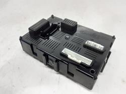 modulo electronico renault clio grandtour expression 1.5 dci diesel cat (86 cv) 2009-