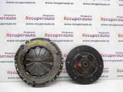 KIT EMBRAGUE FIAT PUNTO BERLINA (188) 1.2 8V Dynamic   (60 CV) |   05.03 - 12.06_mini_0