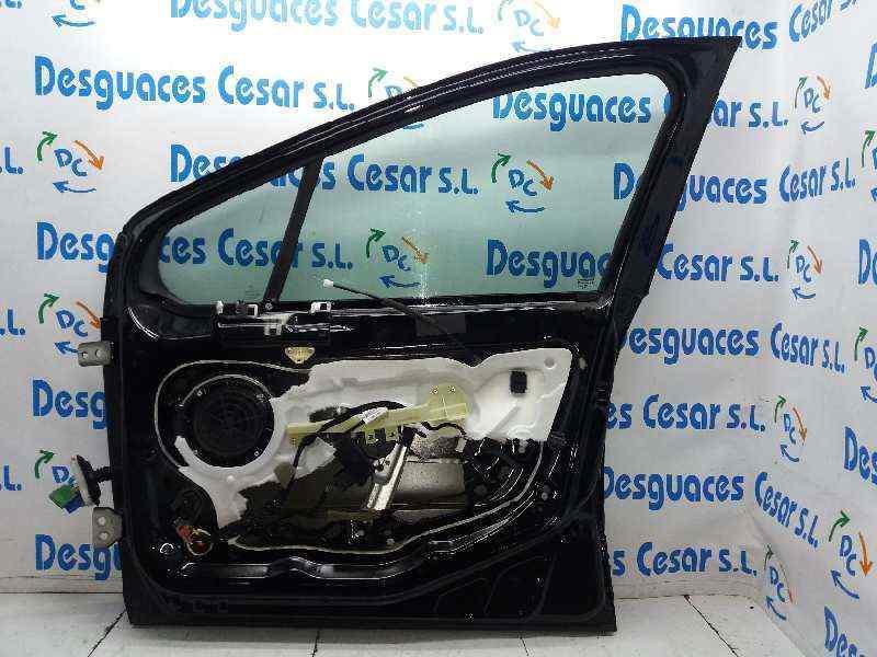 PUERTA DELANTERA DERECHA PEUGEOT 308 CC (2009) 200  1.6 16V Turbo CAT (5FU / EP6CDTX) (200 CV) |   10.10 - ..._img_1
