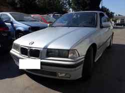 BMW SERIE 3 COMPACTO (E36) 1.9 16V CAT