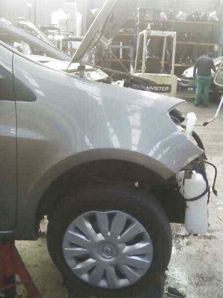 ALETA DELANTERA DERECHA RENAULT CLIO III Expression  1.5 dCi Diesel CAT (86 CV) |   01.07 - 12.10_img_0
