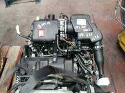 motor completo citroen saxo 1.4 vsx   (75 cv) 1996-1997 KFX