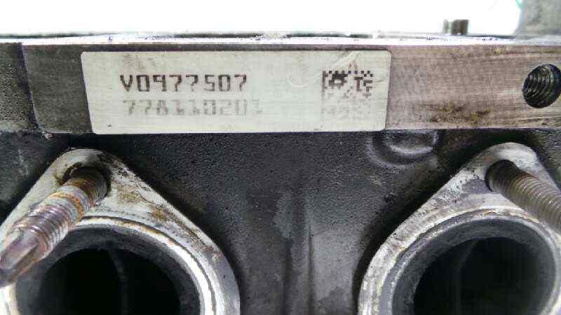 CULATA BMW SERIE 5 LIM. (F10) 520d  2.0 16V Turbodiesel (190 CV) |   0.10 - ..._img_5
