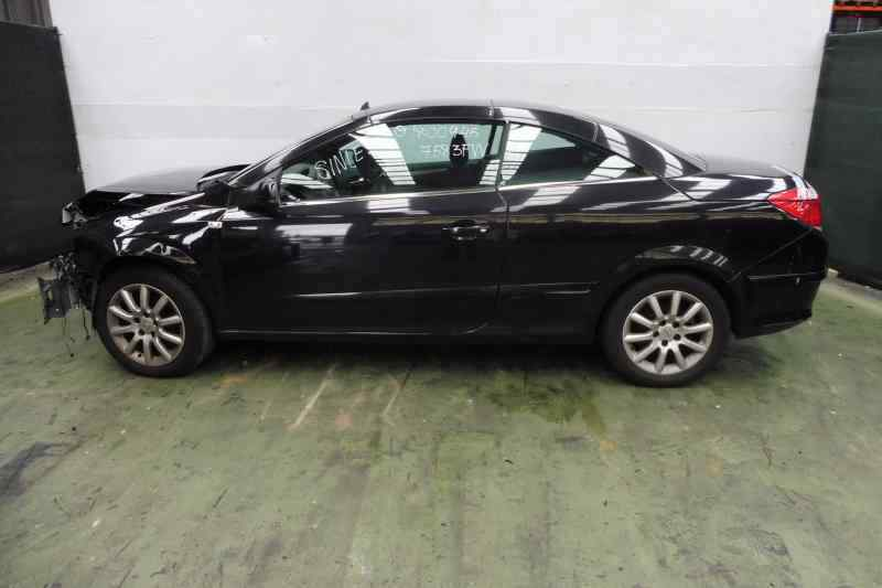 OPEL ASTRA TWIN TOP Cosmo  1.6 16V (105 CV) |   0.06 - ..._img_0