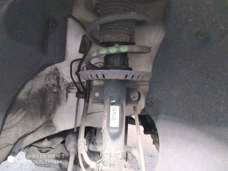 AMORTIGUADOR DELANTERO DERECHO SEAT IBIZA (6J5) Stylance / Style  1.9 TDI (105 CV)     02.08 - 12.09_img_0