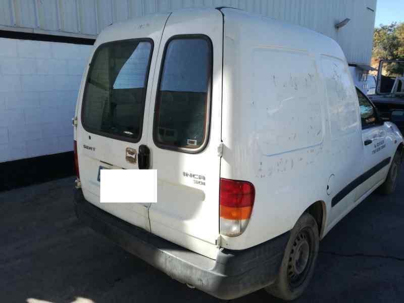 SEAT INCA (6K9) 1.9 SDI CL Van   (64 CV) |   08.96 - ..._img_1