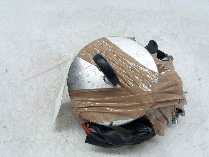 JUEGO BOMBINES CITROEN SAXO 1.5 D Furio   (57 CV) |   12.99 - 12.03_img_0