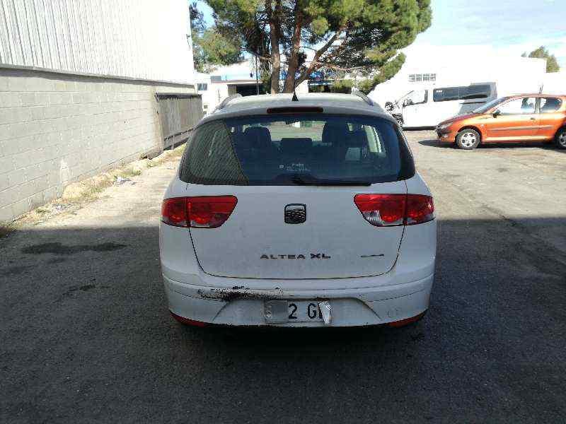 MANGUETA DELANTERA DERECHA SEAT ALTEA XL (5P5) Reference Ecomotive  1.6 TDI (105 CV) |   10.09 - 12.13_img_3