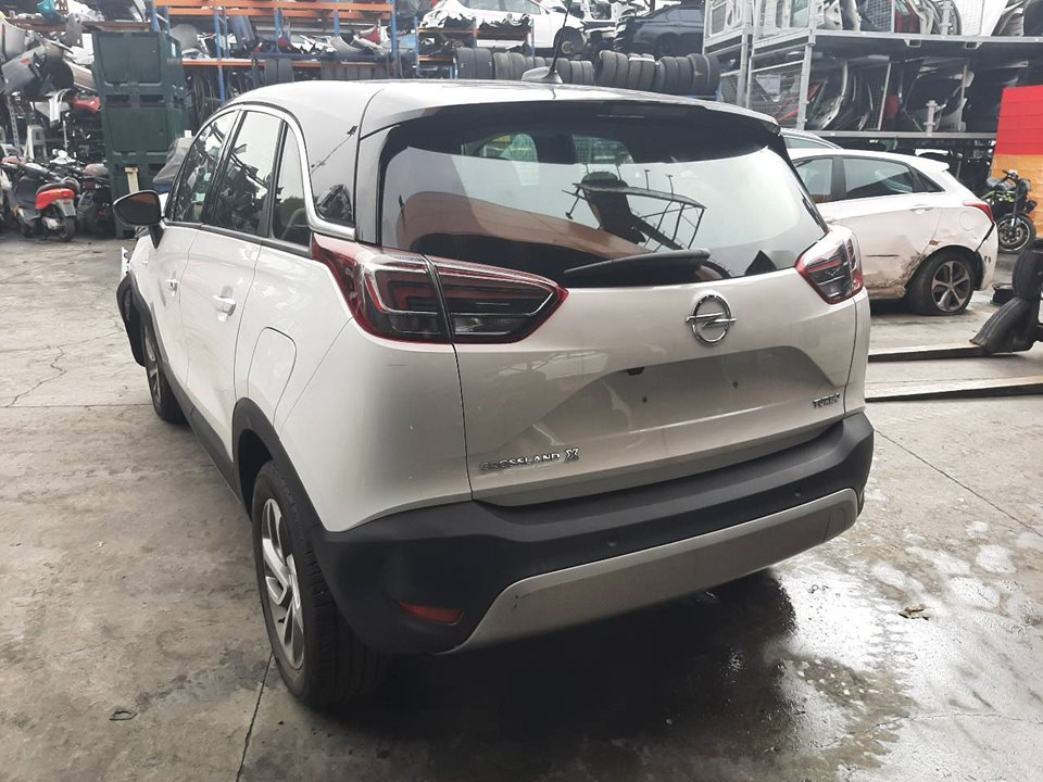 BRAZO LIMPIA TRASERO OPEL CROSSLAND X Excellence  1.2  (110 CV) |   0.17 - ..._img_4
