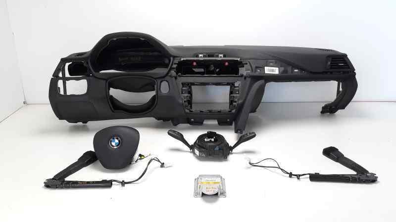 KIT AIRBAG BMW SERIE 3 LIM. (F30) 320d  2.0 Turbodiesel (184 CV)     10.11 - 12.15_img_0
