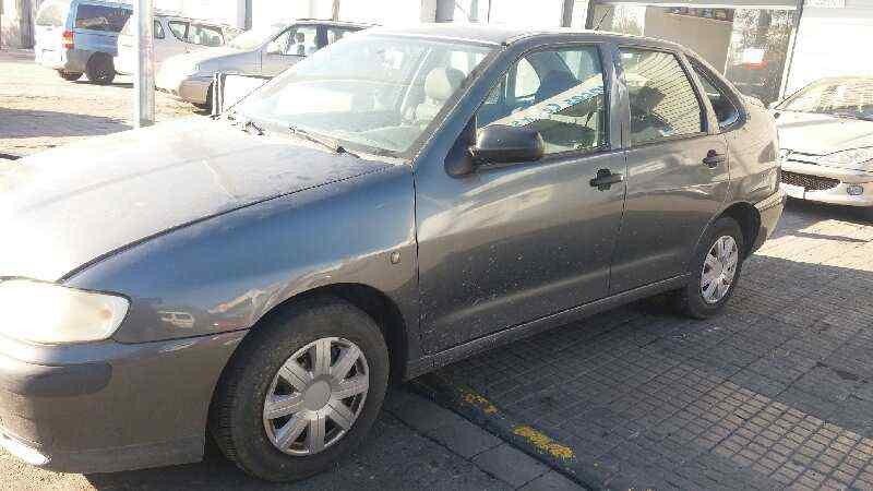 MANETA INTERIOR DELANTERA IZQUIERDA SEAT CORDOBA BERLINA (6K2) Stella  1.4  (60 CV) |   08.99 - 12.03_img_5