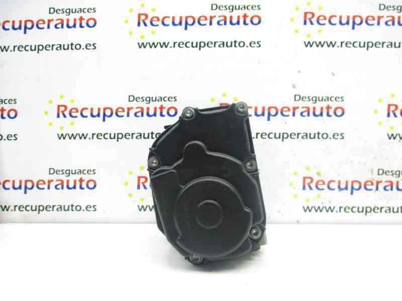 CAJA MARIPOSA SEAT IBIZA (6K) CL  1.4  (60 CV) |   09.95 - 12.96_img_0