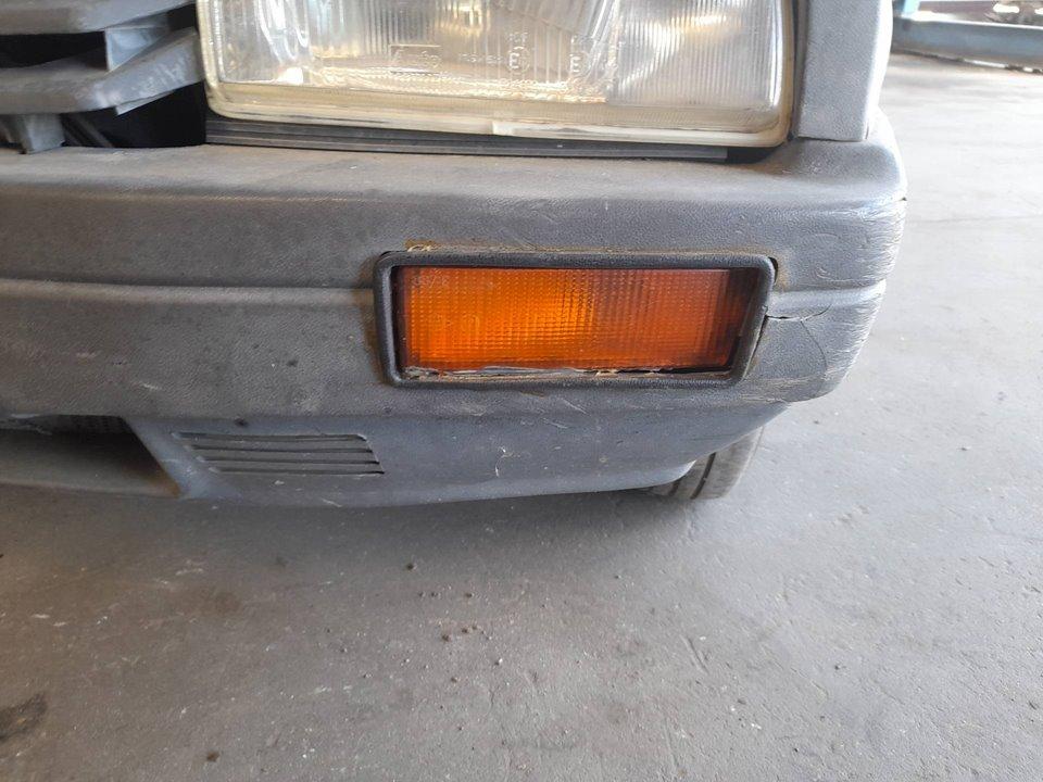 PILOTO DELANTERO IZQUIERDO CITROEN C15 D Familiale  1.8 Diesel (161) (60 CV) |   06.86 - ..._img_0