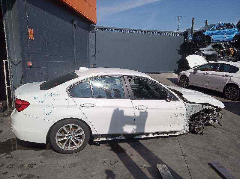 BMW BAUREIHE 3 LIM. (F30) 318d Advantage  2.0 16V Turbodiesel (150 CV) |   0.15 - ..._img_0