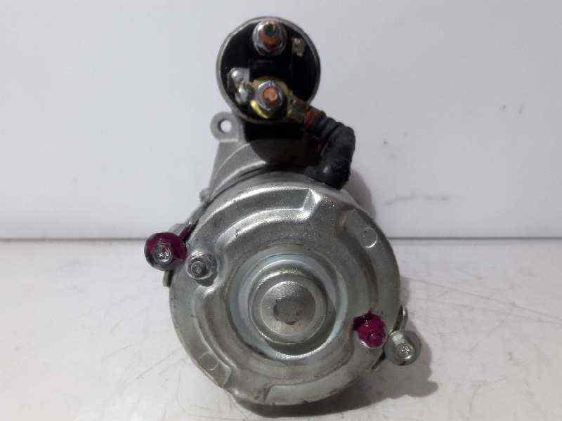 MOTOR ARRANQUE CITROEN C8 2.0 HDi SX Automático   (107 CV) |   0.02 - ..._img_2