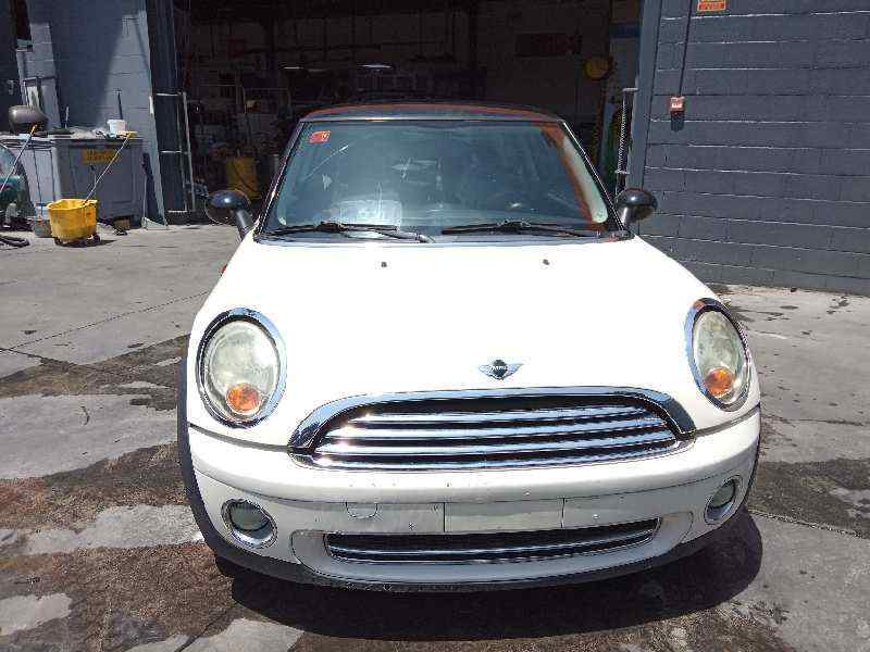 MANDO MULTIFUNCION MINI MINI (R56) Cooper  1.6 16V CAT (120 CV) |   0.06 - ..._img_2