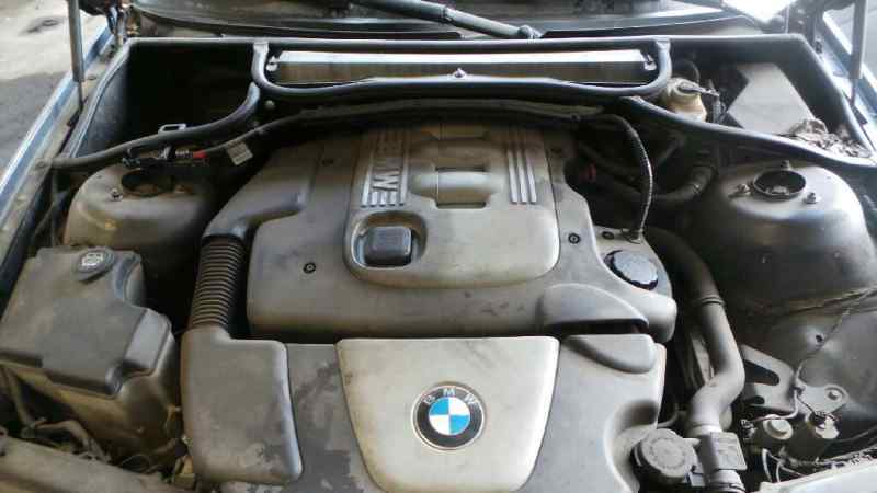 BOMBA DIRECCION BMW SERIE 3 BERLINA (E46) 320d Edition Advance  2.0 16V Diesel CAT (150 CV) |   03.03 - ..._img_3