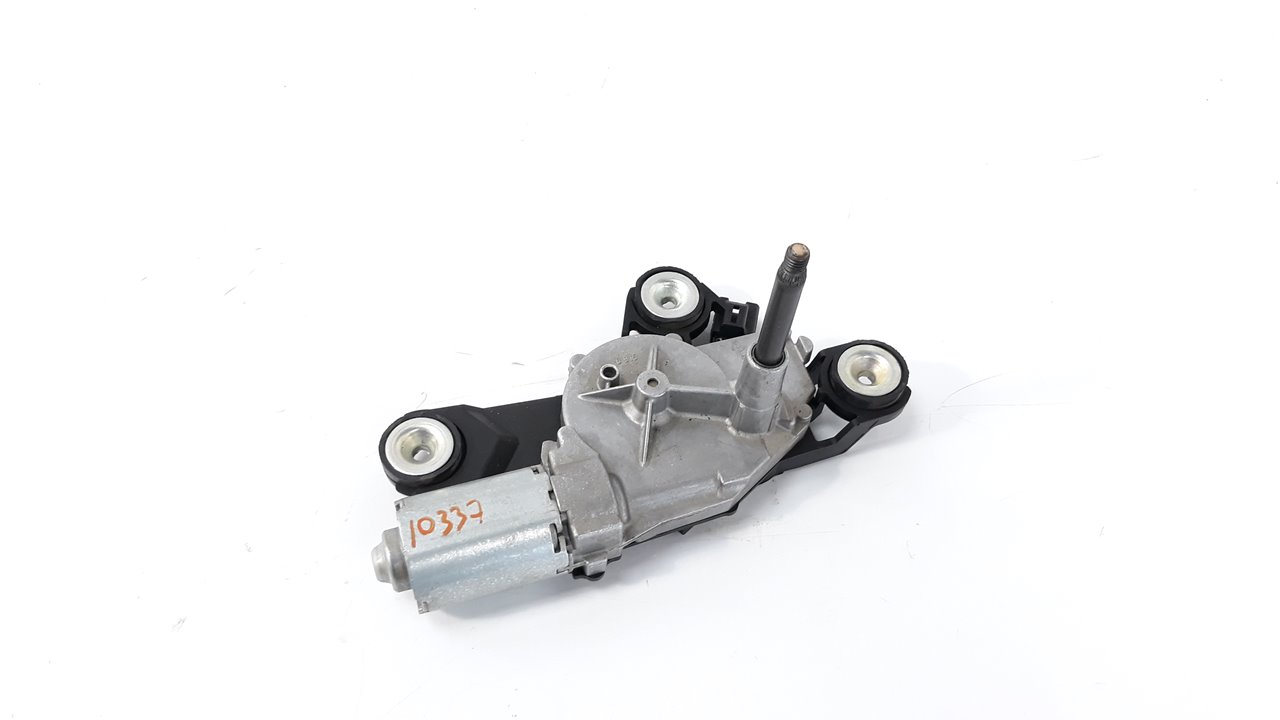 MOTOR LIMPIA TRASERO FORD FOCUS LIM. (CB4) Trend  1.6 16V CAT (101 CV)     12.07 - 12.15_img_0
