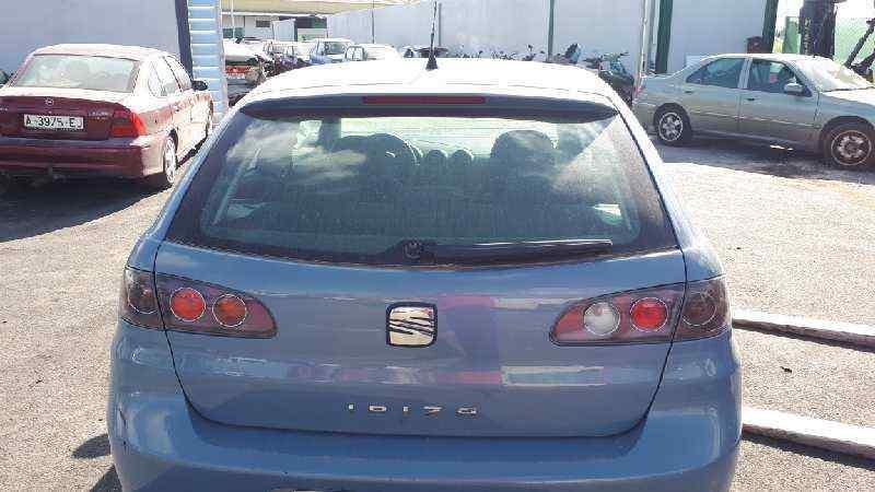 MANGUETA DELANTERA DERECHA SEAT IBIZA (6L1) Signo  1.4 16V (75 CV) |   04.02 - 12.04_img_3