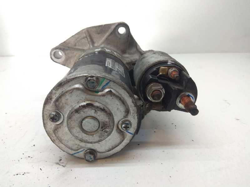 tapa exterior combustible peugeot 207 confort  1.4 hdi (68 cv) 2007-2012