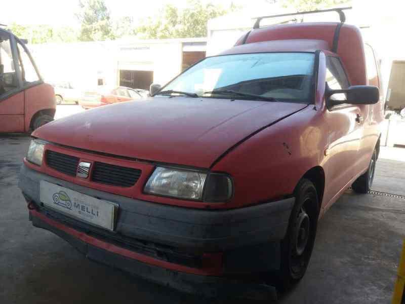 PILOTO DELANTERO IZQUIERDO SEAT INCA (6K9) 1.9 SDI Van   (64 CV) |   08.96 - ..._img_0