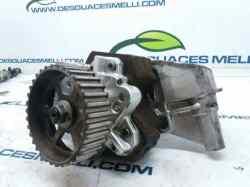 bomba inyeccion renault scenic ii confort expression  1.9 dci diesel (120 cv) 2003-2005 8200108225