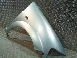 MANGUETA DELANTERA IZQUIERDA SEAT EXEO ST (3R5)(2009>) Sport  2.0 TDI (143 CV) |   06.09 - 12.13_img_0