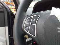 mando volante