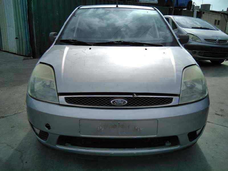 PANEL FRONTAL FORD FIESTA (CBK) Trend  1.4 TDCi CAT (68 CV) |   11.01 - 12.06_img_2