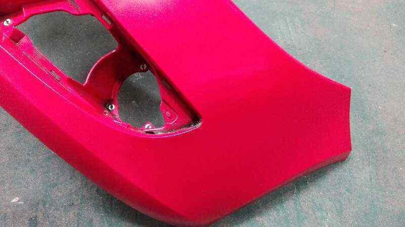 PARAGOLPES DELANTERO SEAT LEON (1P1) Stylance / Style  2.0 TDI (140 CV) |   05.05 - 12.11_img_1
