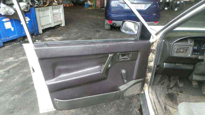 SEAT IBIZA CLX  1.7 Diesel (57 CV) |   03.91 - ..._img_2
