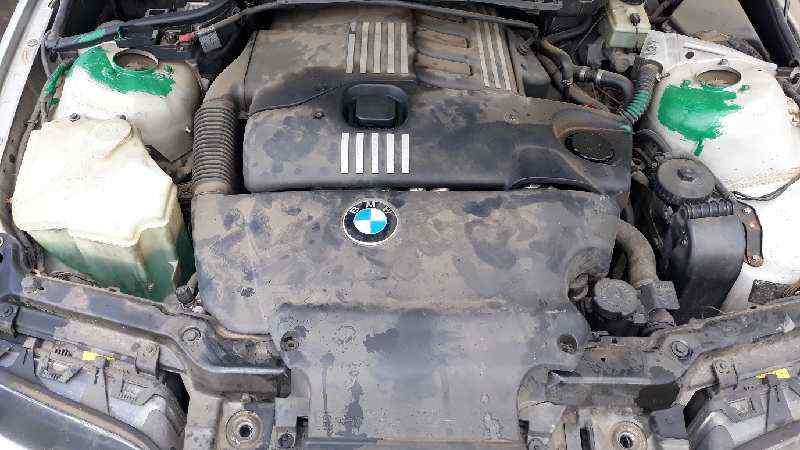 BMW SERIE 3 BERLINA (E46) 320d  2.0 16V Diesel CAT (136 CV) |   04.98 - 12.01_img_5
