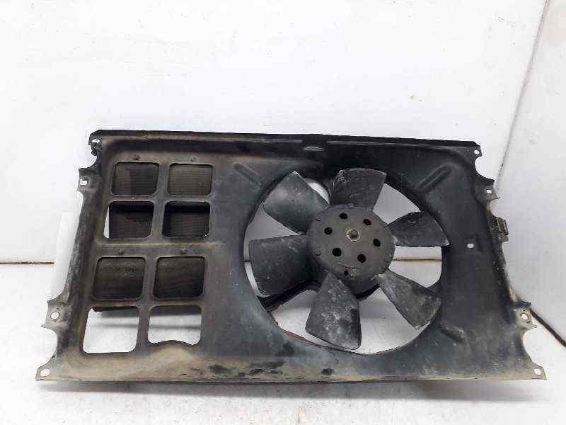 ELECTROVENTILADOR VOLKSWAGEN GOLF II (191/193) CL  1.6 Diesel (CR. JK. JP) (54 CV) |   0.83 - ..._img_0