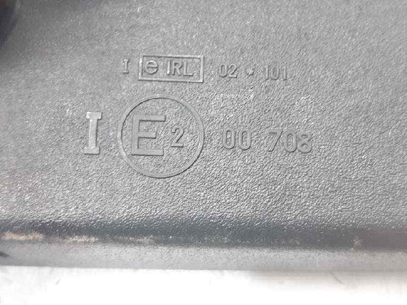 ESPEJO INTERIOR RENAULT MEGANE II BERLINA 5P Emotion  1.5 dCi Diesel (101 CV)     07.04 - 12.05_img_2