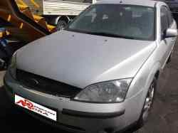 ford mondeo berlina (ge) 2.0 cat   (146 cv) CJBA WF04XXGBB41