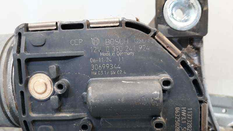 MOTOR LIMPIA DELANTERO VOLVO S40 BERLINA 2.0 D Momentum   (136 CV) |   12.03 - 12.12_img_1