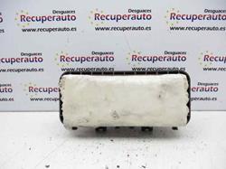 airbag delantero derecho ford ka (ccu) titanium  1.2 8v cat (69 cv) 2008-2010 051792845