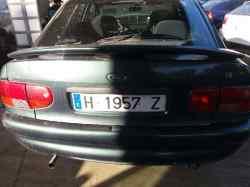ford escort berl./turnier básico berlina  1.6 16v cat (90 cv) 1995-2000 G/L1H WF0AXXBBAAX