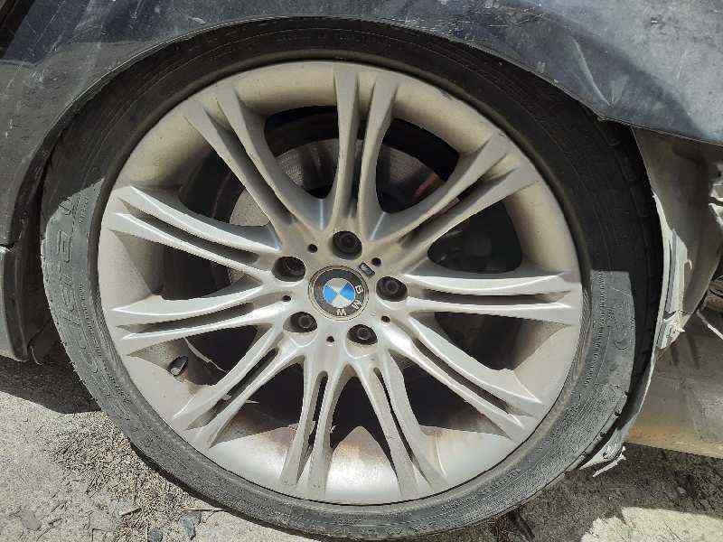 LLANTA BMW SERIE 5 TOURING (E61) 530d  3.0 Turbodiesel CAT (218 CV) |   05.04 - 12.07_img_0